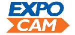 Expo Cam Logo