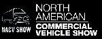 NACV Logo
