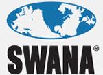 SWANA Logo